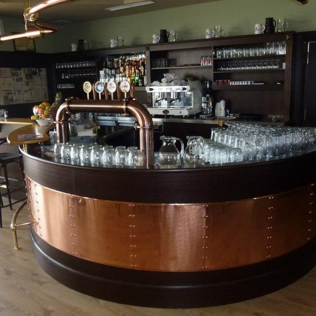 81 Sport bar &restaurant