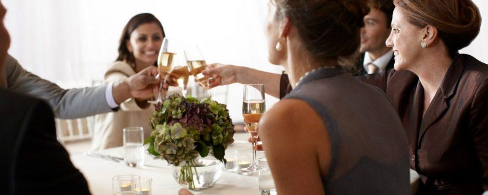 Hľadáte miesto na oslavu promócií? Prekvapte najbližších prostredím aj špecialitami