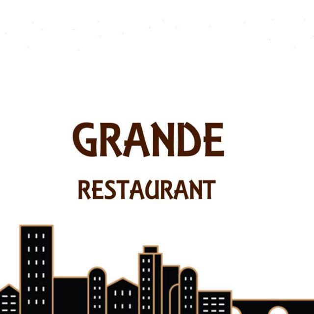 Grande Restaurant